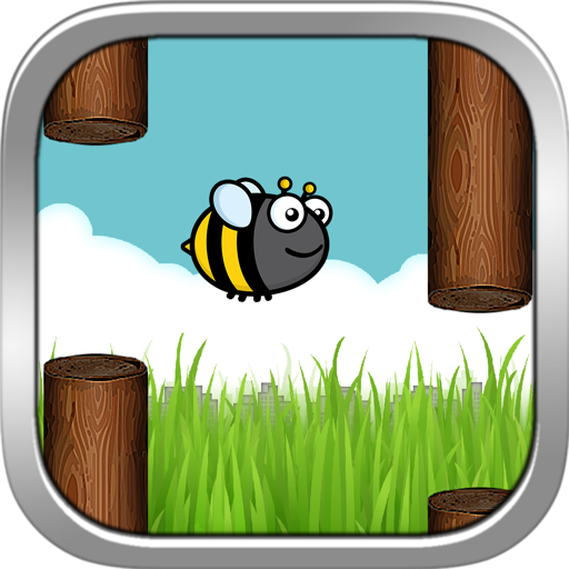 Buzzy Bugs