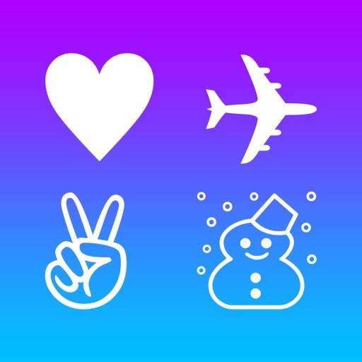Cool Symbols Keyboard & Fonts