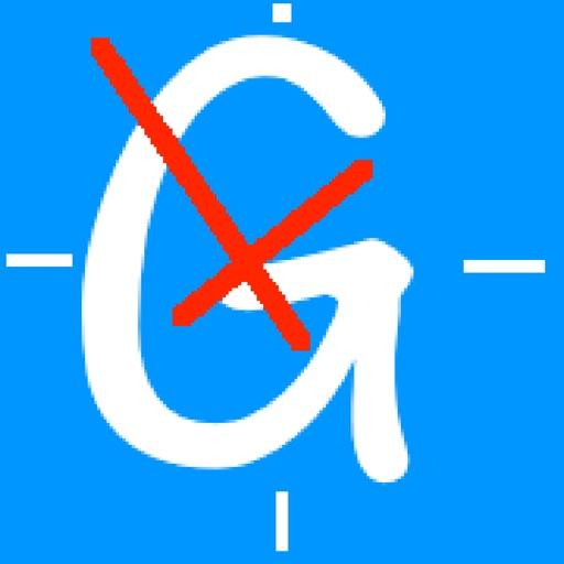 gClock+
