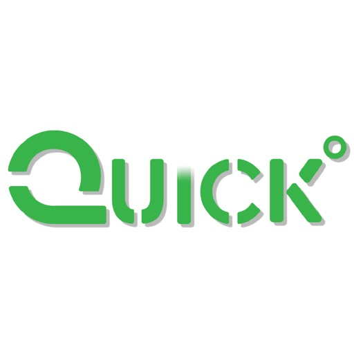 QUICK - Car & Motorbike Rental