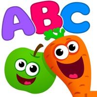 Codes for Alphabet! Phonics Games Kids! Hack
