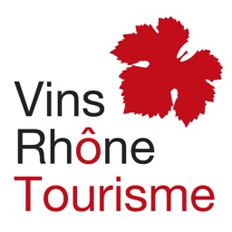 Rhône Wines Tour