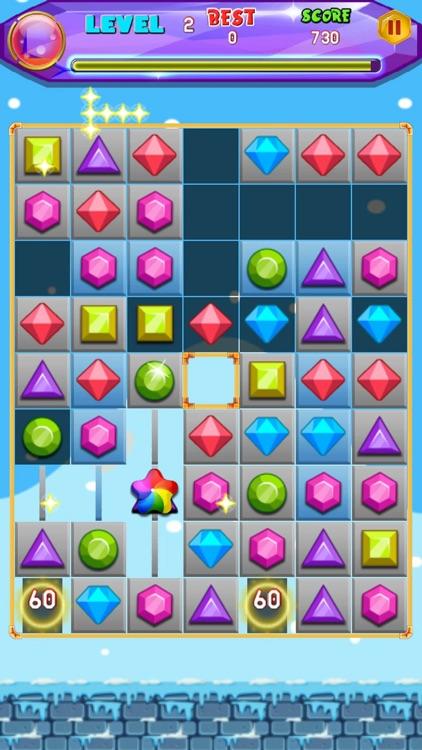 Jewel Quest: Classic screenshot-5
