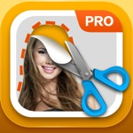 Pro KnockOut-Mix Photo Editor