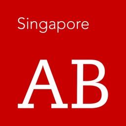 AB Singapore
