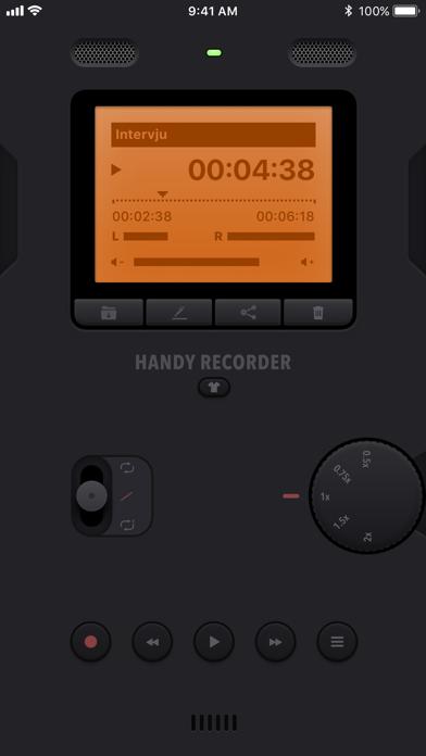 Ljudinspelning, Inspelning på PC