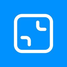 Power Image Resize-Resizer App