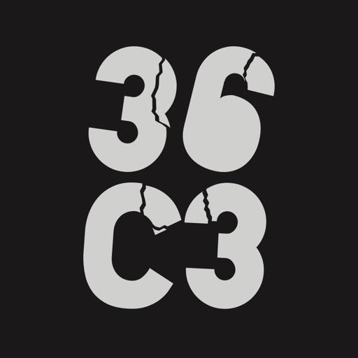 Congress – 36C3