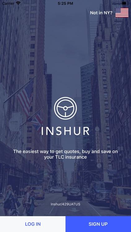 INSHUR