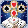 ツインカード - iPhoneアプリ