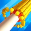 切玉米 - ASMR游戏