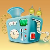 Wordsolver Free icon