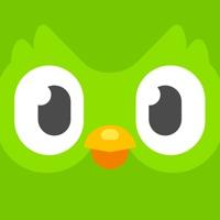 Duolingo - Language Lessons Alternatives