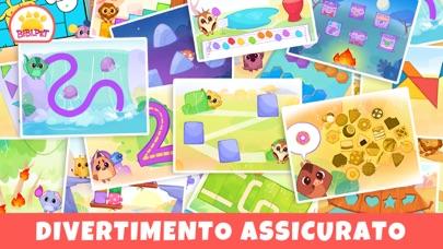 Screenshot of Giochi di Animali per Bambini6