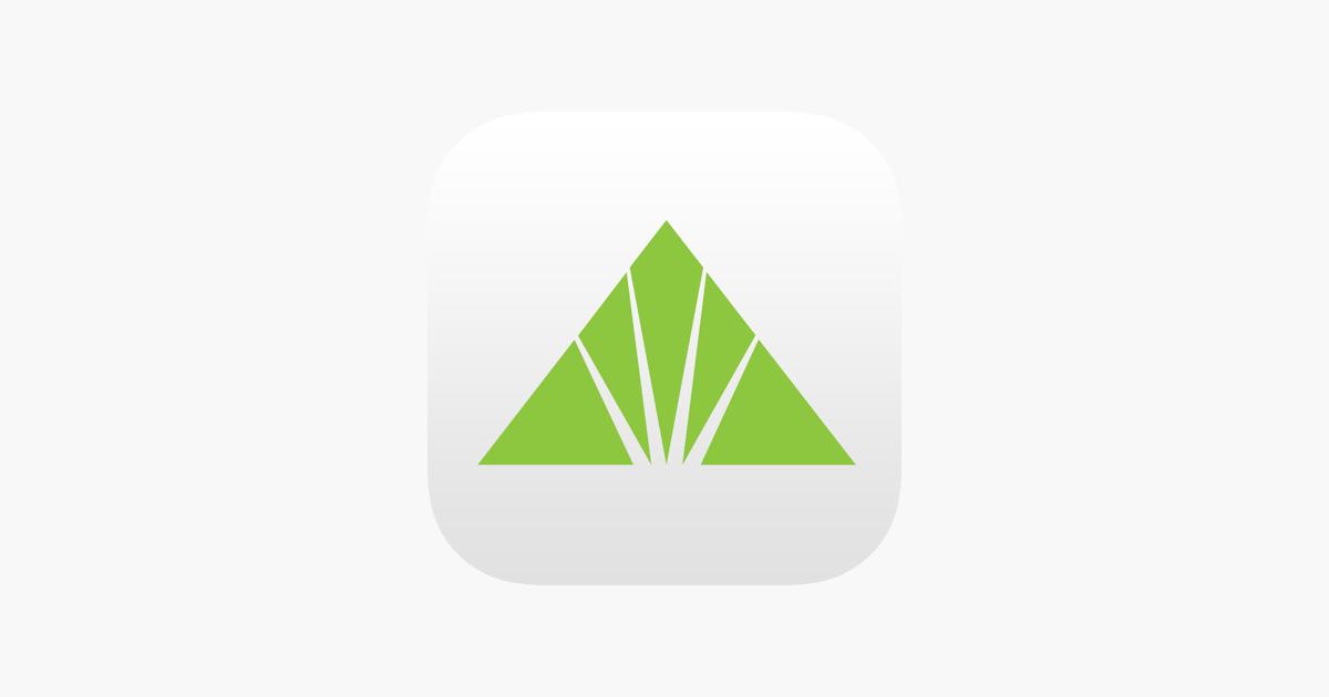 Phenomenal Regions Mobile On The App Store Wiring Digital Resources Jebrpkbiperorg