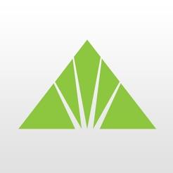 Fabulous Regions Mobile On The App Store Wiring Digital Resources Jebrpkbiperorg