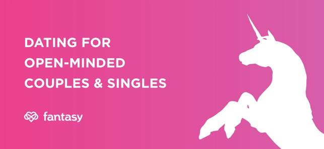 vapaa raittiina dating sites