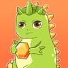 恐龙世界-养成挂机超好玩