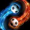 Match Prediction