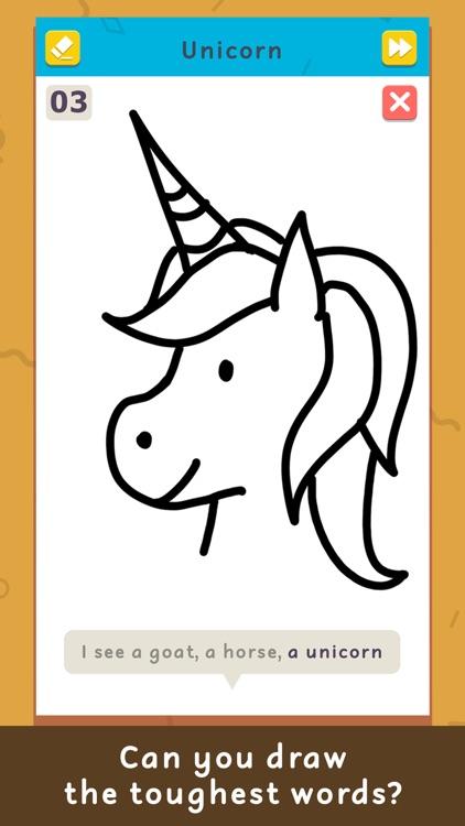 Draw That! screenshot-3
