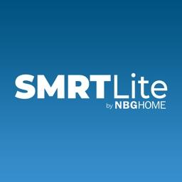 SMRTLite