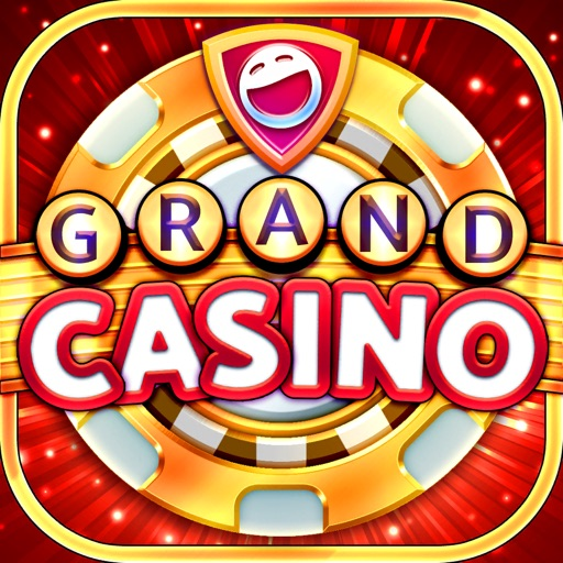 GSN Grand Casino Slot Machines iOS Hack Android Mod