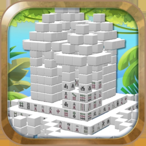 Mahjong Empires