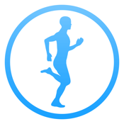 Daily Workouts FREE - Personal Trainer App for a Quick Home Workout and Exercise Fitness Routines icon