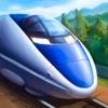 列车司机 7 – 乘火车旅游日本首都高速铁路
