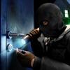 贼 模拟器 潜行 抢劫