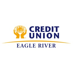 Eagle River Credit Union