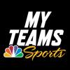 MyTeams by NBC Sports - NBCUniversal Media, LLC