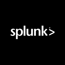 Splunk Events