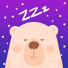 睡眠聲音:自然放鬆