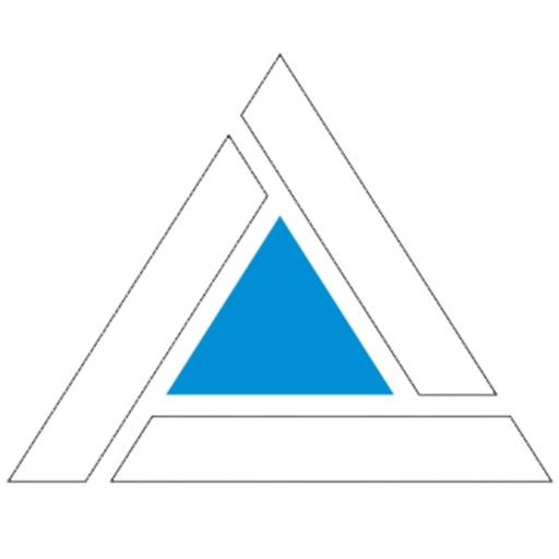 Benz Solidfix icon