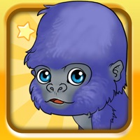 Codes for Animal Story Hack