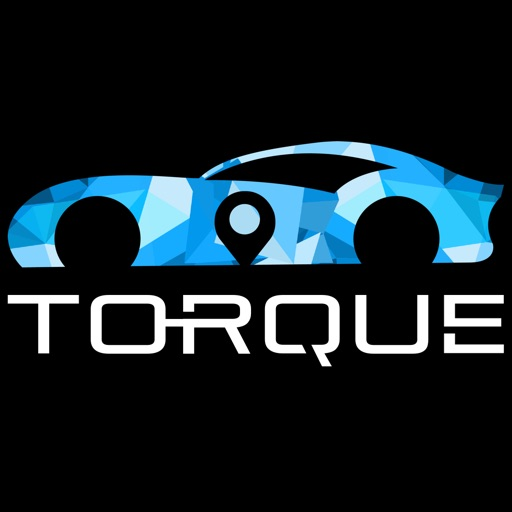 Torque: On-demand Car Services