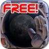 Astronauts-ZeroG-Free - iPhoneアプリ