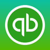 QuickBooks Self-Employed: Track Mileage, Invoices icon