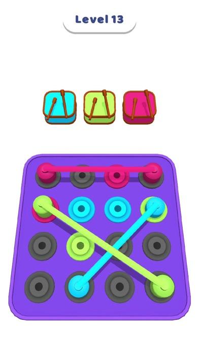 Color Plug screenshot 5