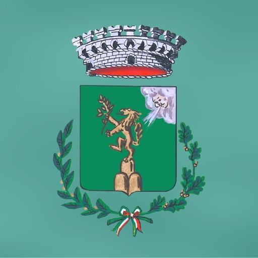 MyBudoia