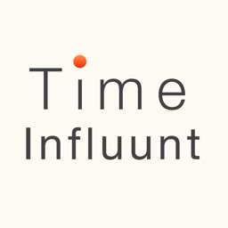 Time Influunt