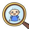 Find Out - 隠されているものを見つけよう - iPhoneアプリ