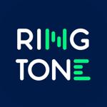Рингтоны для звонка на iPhone на пк