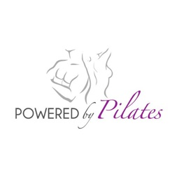 Powered by Pilates