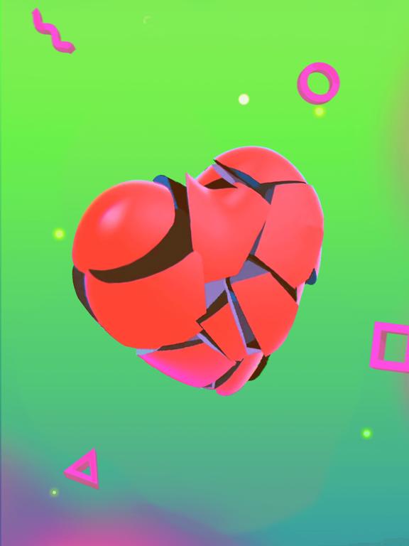 Art Chaos screenshot 8