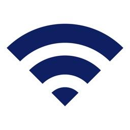 iPerf 3 Wifi Speed Test