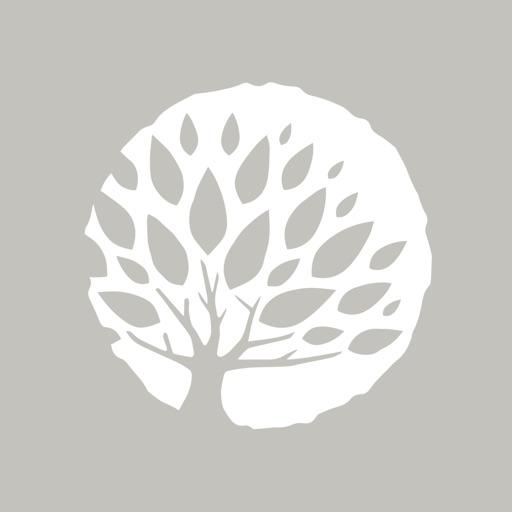 Wesley Foundation at TTU icon