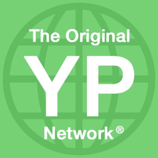 The Original YP