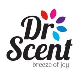 DrScent